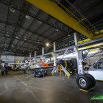 Das Luftfahrtmuseum Wernigerode – ein ganz besonderer Ausflugstipp
