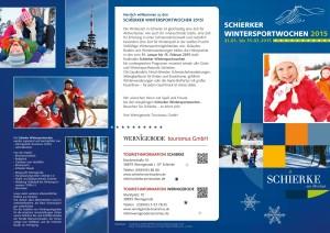 FB_Wintersportwochen_2015_1_Seite_1_s