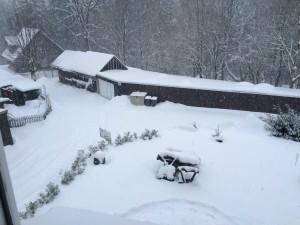 Wintereinbruch_Haus1_Haus2 (1)
