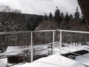 Wintereinbruch_Haus1_Haus2 (2)