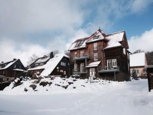 Wintereinbruch_Haus1_Haus2 (3)