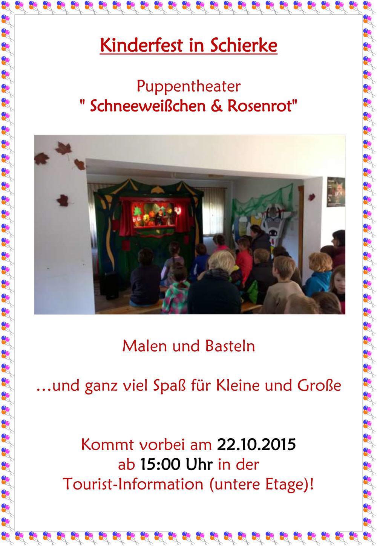 Kinderfest-22_10_2015__Schierke