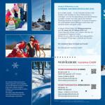 Schierker Wintersportwochen 2016