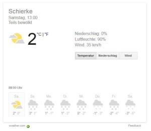 wetter_schierke_-_Google-Suche_-_2016-01-09_13.42.03