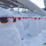 Winterzauber in Schierke…